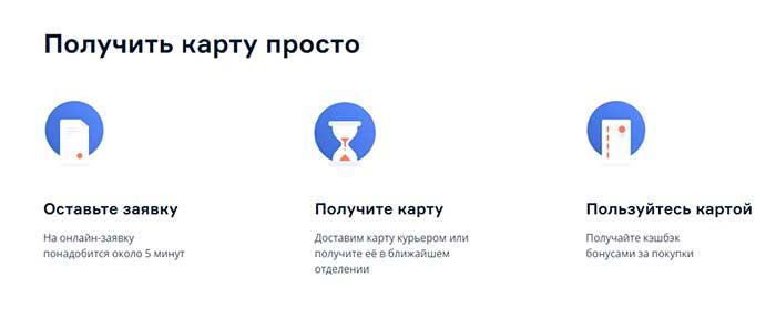 Дебетовая-карта-БКС-ЛАЙТ-условия-получения