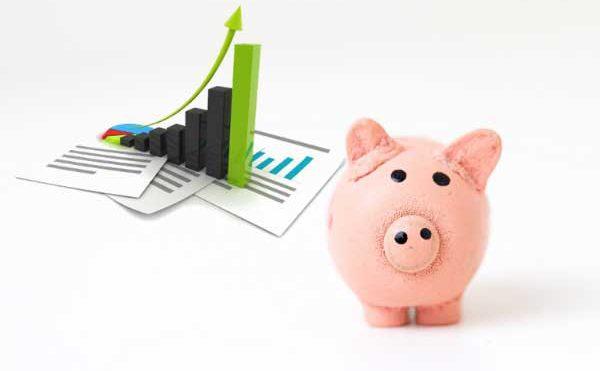 Инвестиции в акции для физических лиц